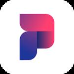 DigiPay 1.3.2 دانلود اپلیکیشن دیجی پی برای اندروید