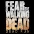 دانلود Fear the Walking Dead: Dead Run 1.3.21 بازی ترس مردگان متحرک اندروید + مود