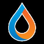 دانلود Flowx: Weather Map Forecast Pro 3.318 برنامه هواشناسی اندروید