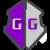 GameGuardian 86.1 دانلود برنامه گیم گاردین هک و تغییر بازی های اندروید