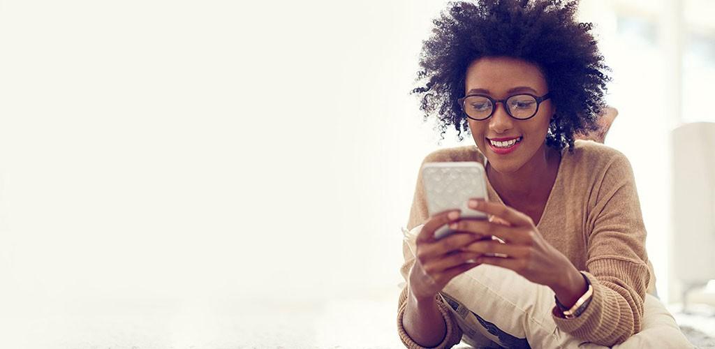 چگونه اندروید گوشی خود را ارتقا دهیم؟ آموزش آپدیت نسخه اندروید