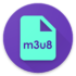 m3u8 Downloader Pro 0.9.90 نرم افزار دانلود فرمت فایل m3u8 اندروید