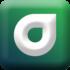 MyRefah 1.0.1 دانلود اپلیکیشن رفاه من برای اندروید