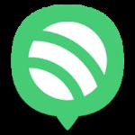 دانلود Nazdika 10.7.5 – برنامه دوست یابی نزدیکا برای اندروید