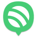 Nazdika 10.3.10 دانلود برنامه دوست یابی نزدیکا برای اندروید