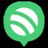 دانلود Nazdika 10.7.2 – برنامه دوست یابی نزدیکا برای اندروید