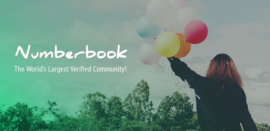 دانلود NumberBook 3.2.1 نامبر بوک برنامه شناسایی تماس های ناخواسته اندروید