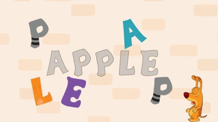 دانلود Papita 6.1.3 نصب برنامه پاپیتا آموزش مهارت های زبان انگلیسی اندروید و iOS