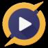 Pulsar Music Player Pro 1.8.14 دانلود نرم افزار موزیک پلیر اندروید