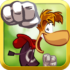 Rayman Jungle Run 2.4.3 دانلود بازی ریمن دونده جنگل اندروید + مود