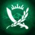Rebel Inc 1.4.2 دانلود بازی شبیه ساز شورش اندروید + مود