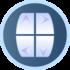 Send to Navigation Pro 3.0.1 انتقال لوکیشن، آدرس و مسیر از گوگل مپ