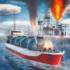Ship Sim 2019 1.1.4 دانلود بازی شبیه ساز کشتی واقعی اندروید + مود