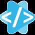 Star Music Tag Editor Pro 2.0.3 ویرایش مشخصات آهنگ در اندروید