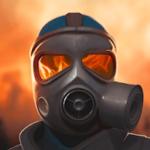 دانلود Tacticool – 5v5 shooter 1.31.0 بازی تیراندازی تاکتیکول اندروید