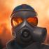 دانلود Tacticool – 5v5 shooter 1.23.0 بازی تیراندازی تاکتیکول اندروید