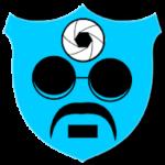 Third Eye Pro 1.1.9 دانلود نرم افزار فضولگیر برای اندروید