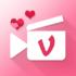 دانلود Vizmato Pro 2.1.2 – برنامه ساخت ویدیو و اسلایدشو اندروید