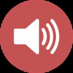 Volume Booster GOODEV Pro 6.4 دانلود برنامه افزایش صدای گوشی اندروید