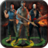 Zombie Defense 12.5.1 دانلود بازی دفاع زامبی اندروید + مود