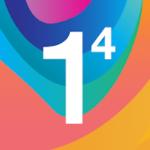 1.1.1.1: Faster & Safer Internet 3.6 دانلود اینترنت سریع تر و امن تر اندروید