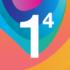 دانلود 1.1.1.1: Faster & Safer Internet 3.7 اینترنت سریع تر و امن تر اندروید