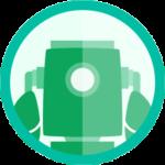 ACMarket Pro 4.5.4 دانلود مارکت برنامه و بازی هک و کرک شده اندروید