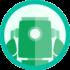 دانلود ACMarket Pro 4.9.4 مارکت برنامه و بازی هک و کرک شده اندروید
