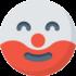 Ada Bazi 3.2.3 دانلود بازی ادابازی پانتومیم دورهمی برای اندروید