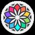 Coloring Book for Me & Mandala Premium 4.7 دانلود کتاب رنگ آمیزی اندروید