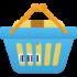 APKget Premium 1.9.5 دانلود نرم افزار استخراج فایل نصب APK اندروید