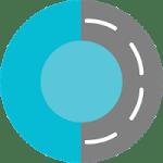 دانلود دال Daal 2.10.2 – مسیریاب سخنگو، نقشه و ترافیک زنده اندروید