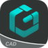 DWG FastView Pro-CAD Viewer 3.2.1 باز کردن و ویرایش فایل اتوکد
