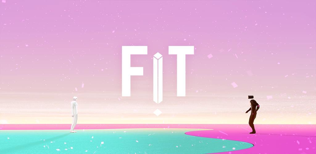 Fit 1.1.0 دانلود بازی فیت برای اندروید
