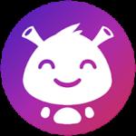 دانلود Friendly for Instagram Premium 1.1.6 – اینستا دانلودر اندروید