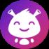 دانلود Friendly for Instagram Premium 1.4.8 برنامه اینستا دانلودر اندروید
