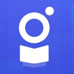 Gbox – Toolkit for Instagram Pro 0.3.16 دانلود جعبه ابزار اینستاگرام
