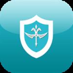 دانلود InternetGuard Data Saver Firewall Pro 2.10 – فایروال بدون روت