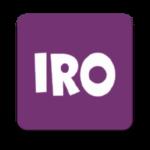 IroMusic 2.8.4 دانلود آیرو موزیک برای اندروید و کامپیوتر ویندوز