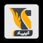 دانلود کیپاد Kipod 3.07.225 برنامه پرداخت عوارض جاده ای، اتوبان و آزادراه