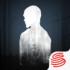 دانلود LifeAfter 1.0.151 بازی نقش آفرینی در پی زندگی اندروید