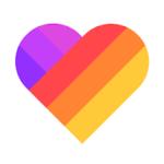 دانلود Likee – Let You Shine 3.44.2 برنامه لایک ویدئو ساز اندروید