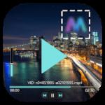 Logo Remover For Video Pro 1.4 دانلود برنامه حذف لوگو از فیلم اندروید