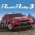 دانلود Rush Rally 3 1.86 بازی ماشین سواری رالی برای اندروید + مود