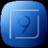 S9 Navigation bar Pro (No Root) 1.2.3 دانلود نوار ناوبری گلکسی اس 9 اندروید