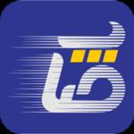 Sapp 1.08.07 دانلود اپلیکیشن صاپ بانک صادرات برای اندروید و iOS