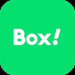 Snappbox 1.1.1 دانلود اپلیکیشن اسنپ باکس برای اندروید
