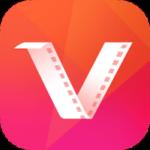 Vidmate Pro 4.2008 برنامه دانلود ویدیو و موزیک آنلاین برای اندروید