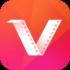 Vidmate Pro 4.0806 نرم افزار دانلود ویدیو و موزیک آنلاین برای اندروید