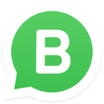 WhatsApp Business 2.19.27 دانلود واتساپ بیزینس برای اندروید